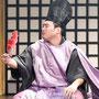 其ノ拾参『紫雲~しののめ~』/平知康