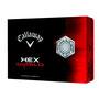 Callaway HEX Diablo mit Logo bedrucken