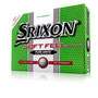 Srixon Soft Feel mit Logo bedrucken