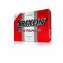 Srixon Distance mit Logo bedrucken