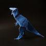 ティラノサウルス1975