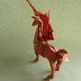 赤いユニコーン/2009_2010