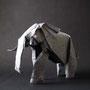 アルハンブラの象