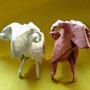 羊/2014.12.7