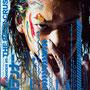 SHATNER of WONDER『破壊ランナー2017』DVD発売中