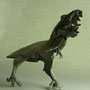 荒川区のT-Rex