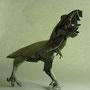 荒川区のT-Rex/2009_2012