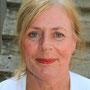 Heike Bongard-Landes