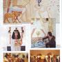 Orient Magazin 2009