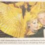 Berliner Zeitung 17.01.2005