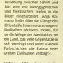 Mix - die Stadt in der Tasche, Heft 11/2012