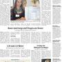 Täglicher Anzeiger Holzminden, Bericht von Frank Müntefering