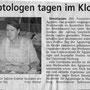 Höxter-Kurier 2.8.2011