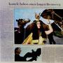 Der Tagesspiegel, Berlin  16.08.2007