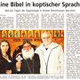 Quelle: Westfalen Blatt 28 Juli 2014, Artikel von Jürgen Köster