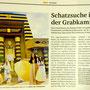 ADAC Heft 5 Mai 2013