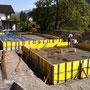 Frostriegel 05.05.2011