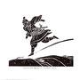 ●作品名:劉邦 挙兵の時 六 /●作品番号:RHK-106