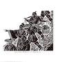 ●作品名:劉邦 挙兵の時 四 /●作品番号:RHK-104
