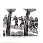 ●作品名:劉邦 時の嵐 十二 /●作品番号:RHT-053