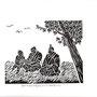 ●作品名:劉邦 時の嵐 十六 /●作品番号:RHT-057