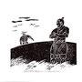 ●作品名:劉邦 挙兵の時 十三 /●作品番号:RHK-113