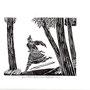 ●作品名:劉邦 祖龍の死 三十 /●作品番号:RHS-041