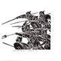 ●作品名:劉邦 挙兵の時 十九 /●作品番号:RHK-119