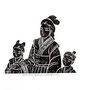 ●作品名:劉邦 時の嵐 二十三 /●作品番号:RHT-064