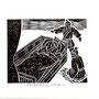 ●作品名:劉邦 時の嵐 十 /●作品番号:RHT-051