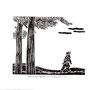 ●作品名:劉邦 挙兵の時 十六 /●作品番号:RHK-116