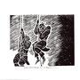 ●作品名:劉邦 挙兵の時 二十 /●作品番号:RHK-120