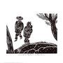 ●作品名:劉邦 挙兵の時 二 /●作品番号:RHK-102
