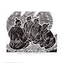 ●作品名:劉邦 挙兵の時 十七 /●作品番号:RHK-117
