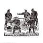 ●作品名:劉邦 挙兵の時 十四 /●作品番号:RHK-114