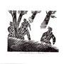 ●作品名:劉邦 挙兵の時 二十一 /●作品番号:RHK-121