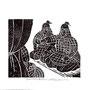 ●作品名:劉邦 挙兵の時 二十八 /●作品番号:RHK-128
