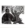 ●作品名:劉邦 南方の声 一 /●作品番号:RHN-071