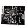RHS-371 西征への道(五)