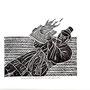 ●作品名:劉邦 時の嵐 十九 /●作品番号:RHT-060