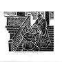 ●作品名:劉邦 南方の声 十七 /●作品番号:RHN-087