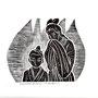 ●作品名:劉邦 時の嵐 八 /●作品番号:RHT-049