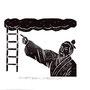 ●作品名:劉邦 挙兵の時 二十九 /●作品番号:RHK-129