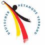 Deutscher Pétanque Verband