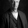 © reinhard berg - fotograf - Portraits und Reportage