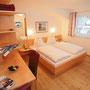 "Appartement Nr. 8: ""Alpenblick"""
