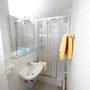 """Appartement Nr. 3 """"Tauernblick"""""""
