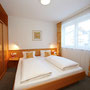 "Appartement Nr. 5: ""Gartenblick"""