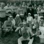 1977 Gildenfussballturnier