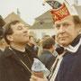1984 Gildenkaplan Maximilian